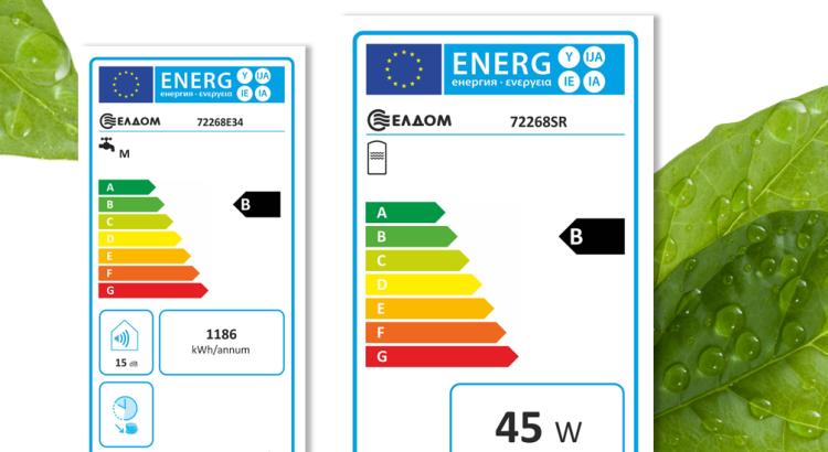 Енергийна-ефективност