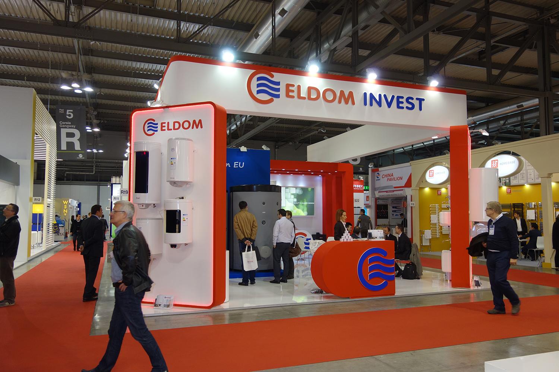 MCE Eldominvest (3)