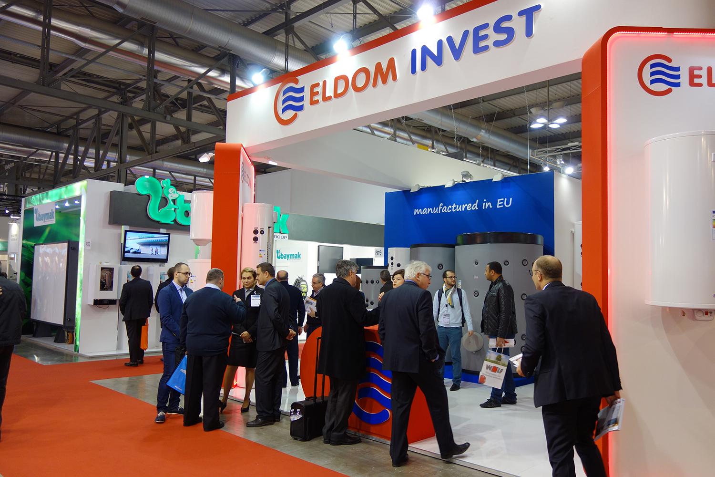 MCE Eldominvest (4)