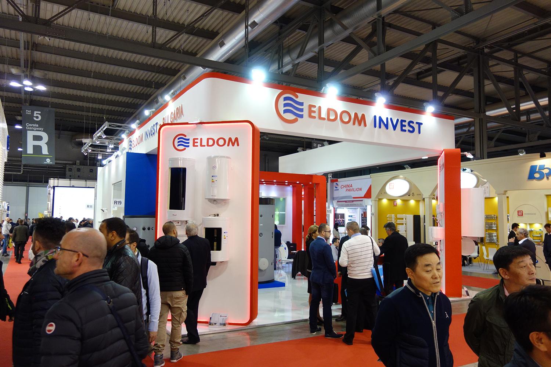 MCE Eldominvest (6)