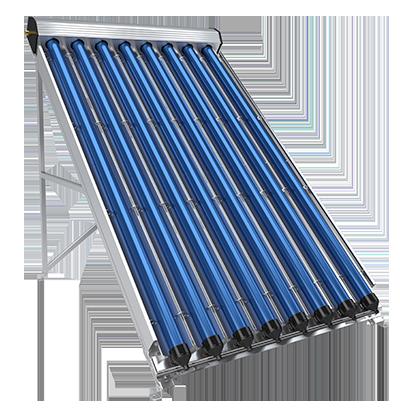 вакуумно-тръбен-слънчев-колектор-елдом