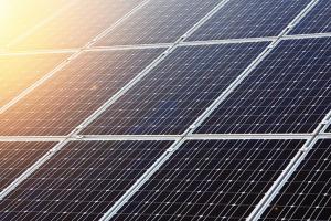 Как да изберем слънчев колектор?