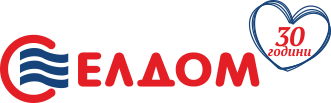 Официален блог на Елдоминвест ООД