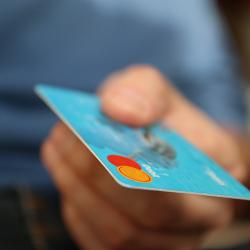 5 причини да ползвате онлайн магазина ни